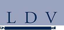 LDV-Versicherungsmakler